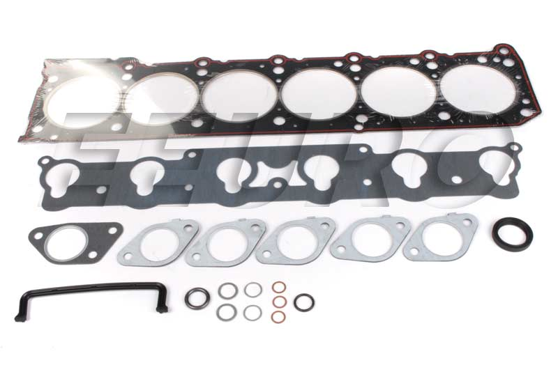 Cylinder Head Gasket Kit 816361 Main Image
