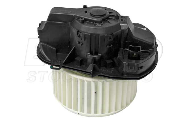 Electric Motor 3 Sd On Condenser Fan Replacement Motor Repalcement
