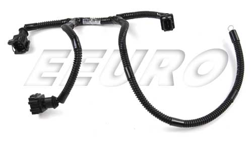 lg_0f6fd148 c8bb 472e b402 157b32ad0fbf 30662305 genuine volvo wiring harness (coil wire) free volvo s40 ignition coil wiring harness at mr168.co