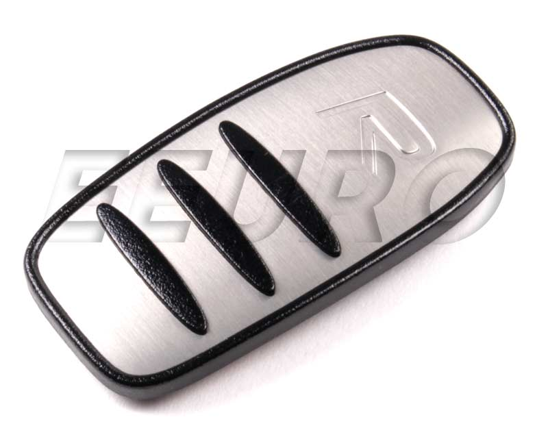 image volvo dan day other article the marvels casey news and modern fob car key