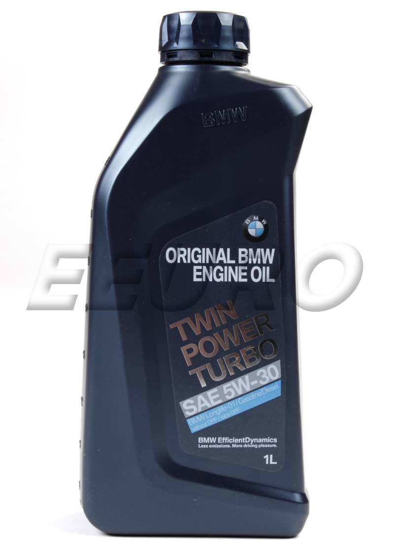 Bmw Engine Oil Change Kit 100k10121 Free Shipping