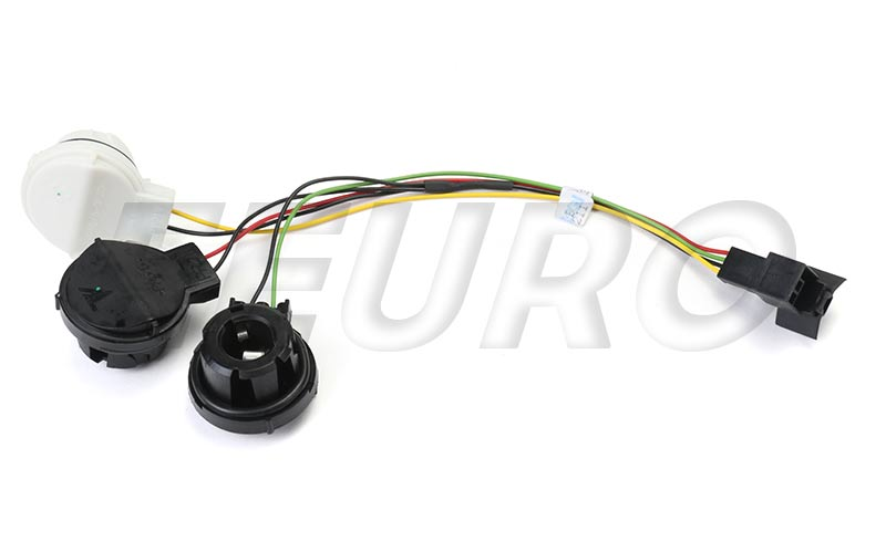 12778452 genuine saab tail light wiring harness fast shipping rh eeuroparts com