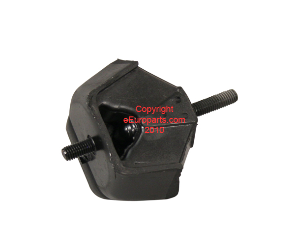 Engine Mount 11811175735 Main Image