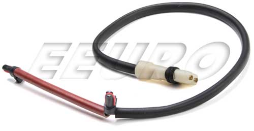Disc Brake Pad Wear Sensor - Front WK306 Main Image