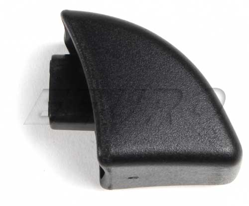 Seat Release Knob - Front 9874819 Main Image