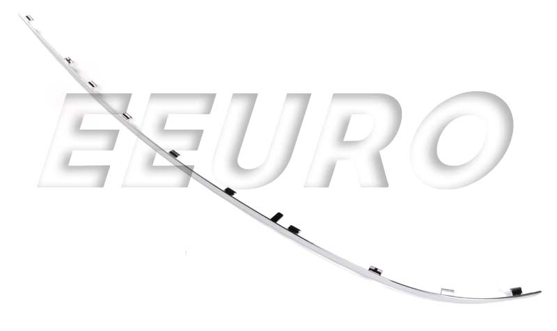 Discussion T19578 ds515442 also Dodge Ram Battery Temperature Sensor Location furthermore Steering Drag Link 1244601205G as well  together with 161. on 97 mercedes e320