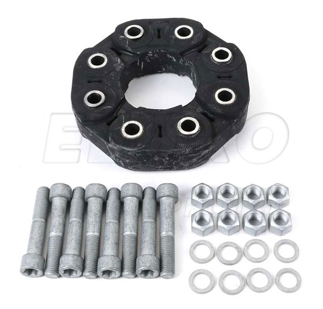 0004110600 genuine mercedes drive shaft flex disc for Flex disk mercedes benz
