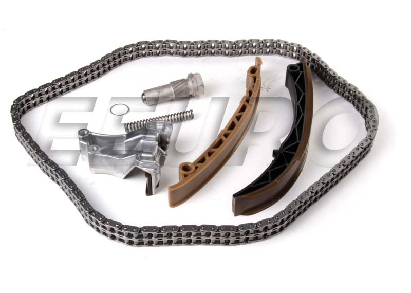 30304 febi mercedes benz engine timing chain kit for Mercedes benz chain