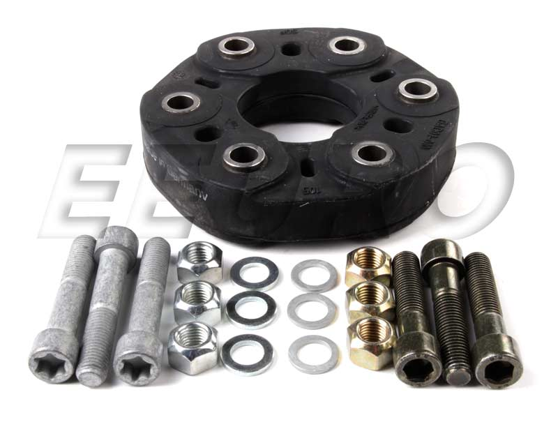 Mercedes benz drive shaft flex disc vaico v3018142 for Flex disk mercedes benz