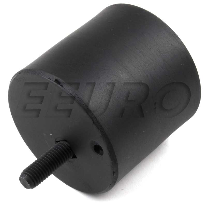 Engine Mount - Rein AVE0172R BMW 11811138879 AVE0172R