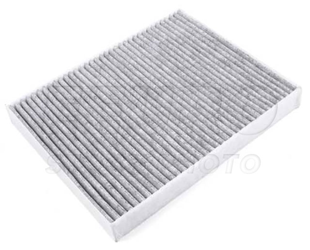 Cabin Air Filter 7H0819631A Main Image