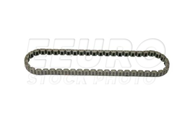 Timing Chain - Upper 06K109158A Main Image