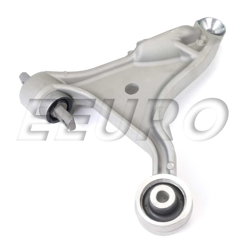 Control Arm - Front Passenger Side Lower 3526601 Main Image