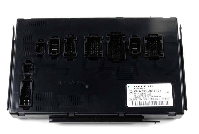 33 ELEC Starter Replacement further Battery Drain Problem moreover Mercedes Backup Secondary Aux Battery as well 2015 as well Watch. on 2010 mercedes benz gl450