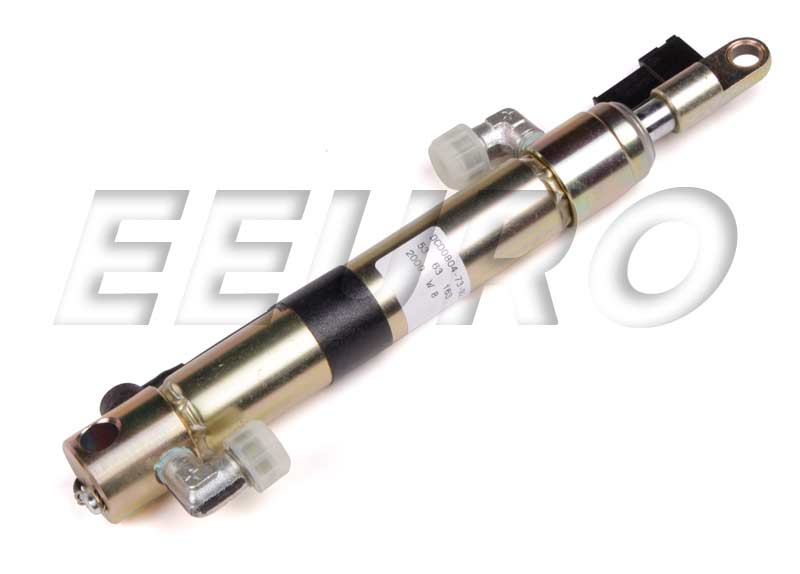 Convertible Top Hydraulic Cylinder 5363163 Main Image