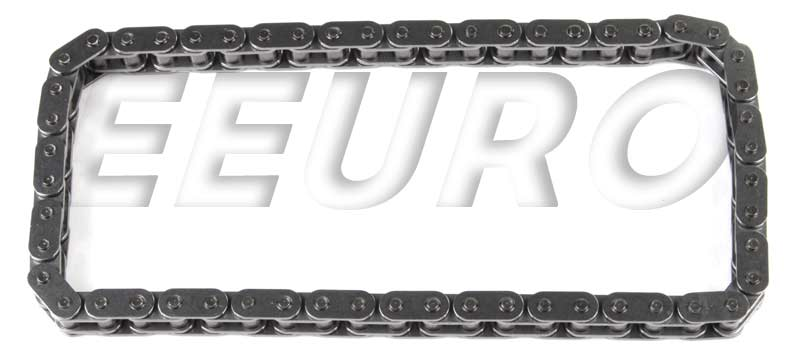 Timing Chain - Upper - Iwis 50034390ENDLESS BMW 11311747437 50034390ENDLESS
