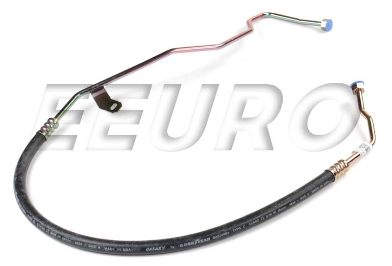 Ford F Wiring Diagram Auto For A Lexus Ls besides Servoslange Ror Saab 9 3 02 together with Fender Molding Front Rear 4010104 further P0122 additionally Windshield Washer Nozzle Kit 12779212. on saab 9 5 aftermarket parts