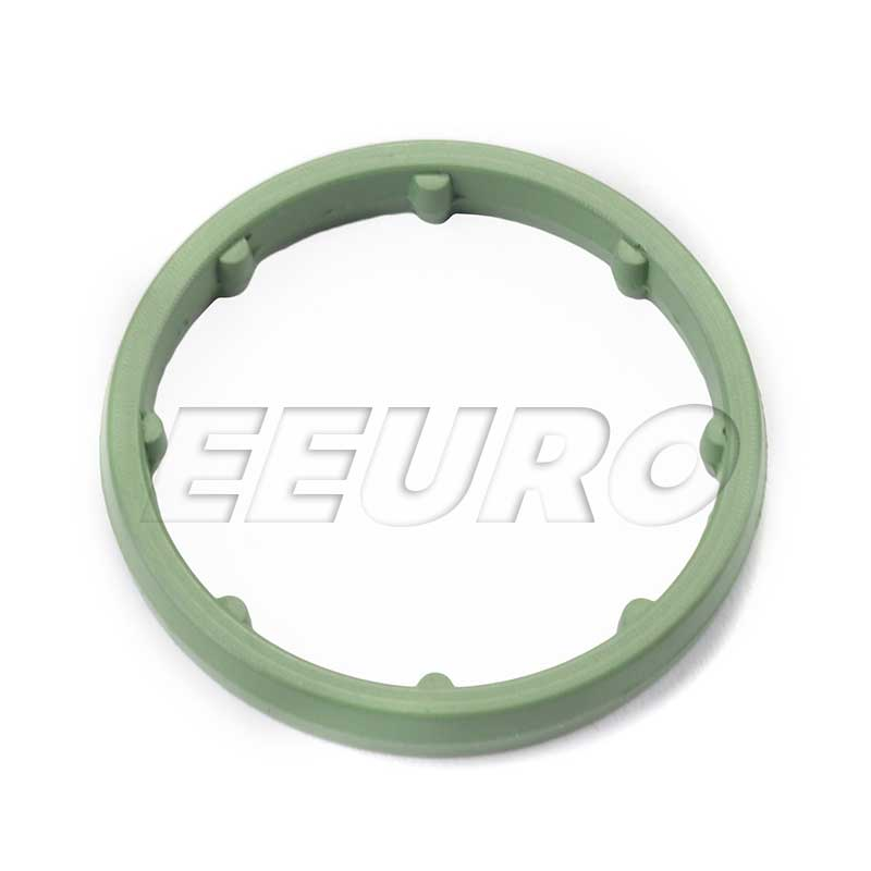 Click here for Oil Cooler Seal - Proparts 21437339 Volvo 30637339 prices
