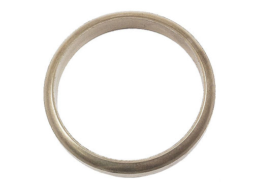 Click here for Exhaust Sealing Ring - Catalytic Converter to Cent... prices