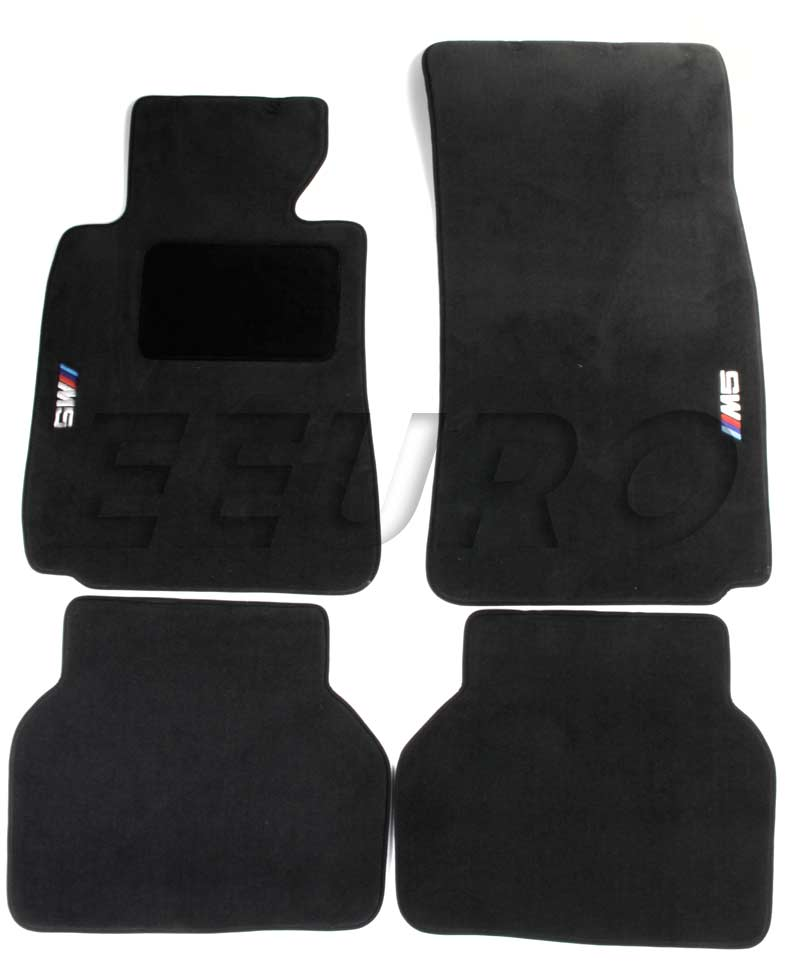 car series of bmw autofurnish luxury beige for mats floor custom fitted picture