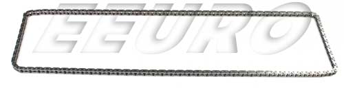 Timing Chain - Lower - Iwis 50034403ENDLESS BMW 11311741746 50034403ENDLESS