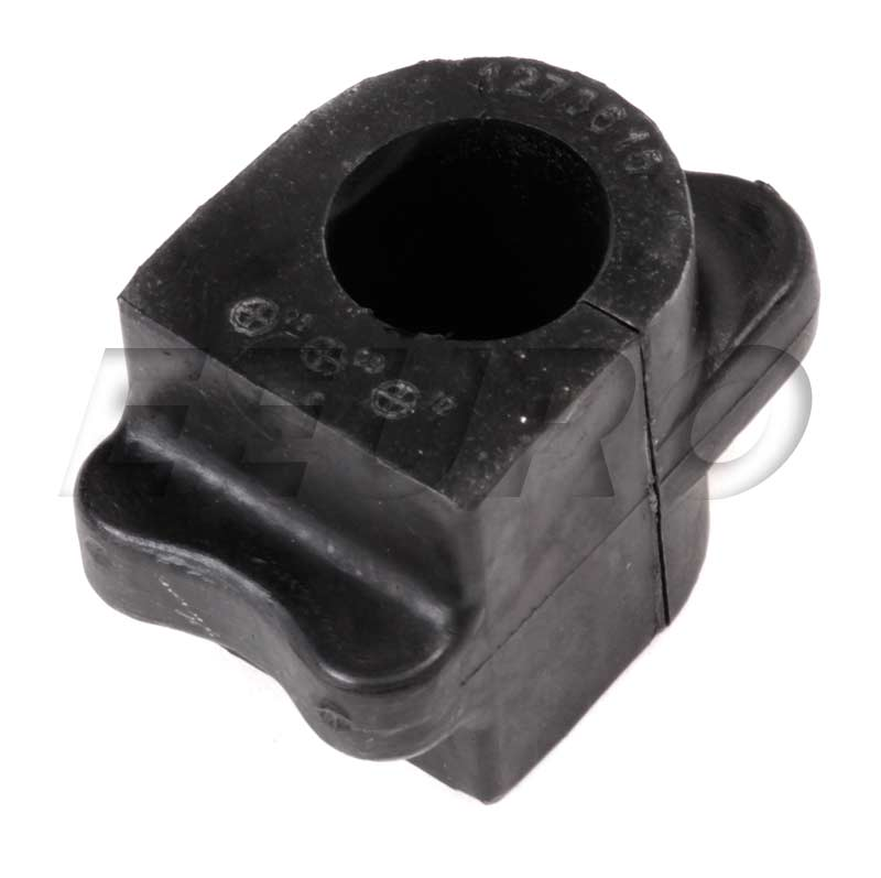 Sway Bar Bushing - Front (22mm) 61433615 Main Image
