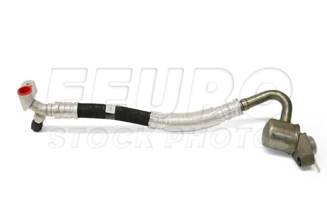 Click here for A/C Hose Assembly - Compressor to Expansion Valve... prices