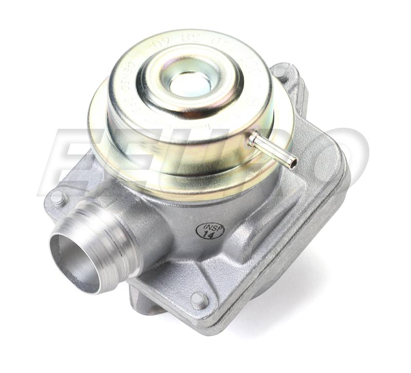 0021403860 genuine mercedes egr valve free shipping for Mercedes benz egr valve