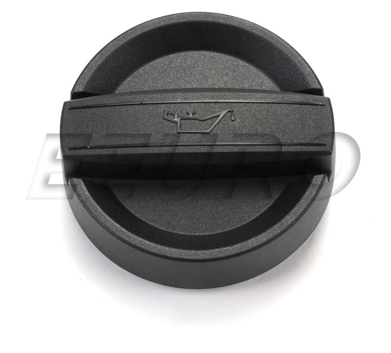Bmw Vin Lookup >> 11128655331 - Genuine BMW - Engine Oil Filler Cap - Free Shipping Available