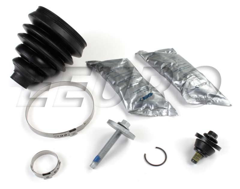 CV Joint Boot Kit - Front Outer 30788265 Main Image