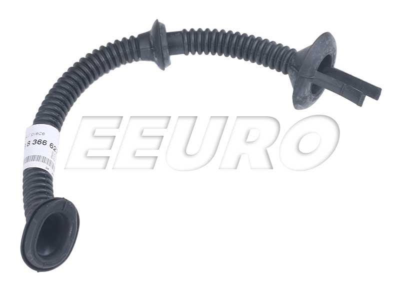 Excellent Bmw Trunk Wiring Harness Cover 61138366627 Eeuroparts Com Wiring 101 Ferenstreekradiomeanderfmnl