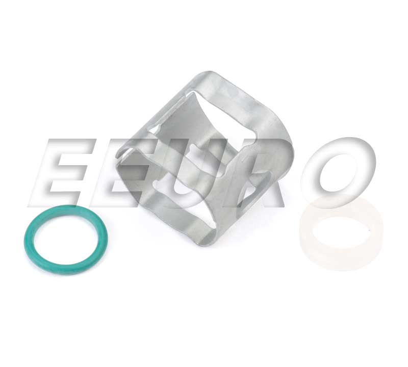 Auto Trans Cooler Line Seal Kit 5N0317229 Main Image