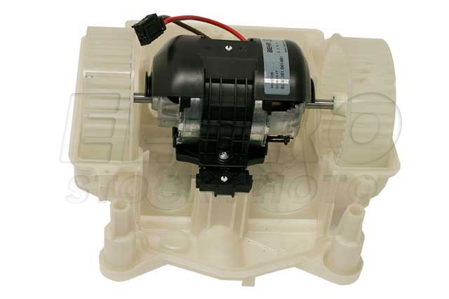 Heater Fan Motor 87110 Main Image