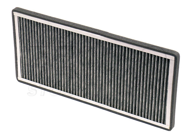 Cabin Air Filter (Activated Charcoal) - Genuine Land Rover LR032199 LR032199