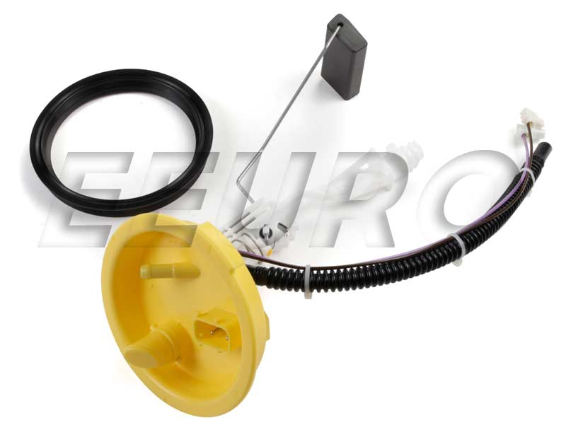 Fuel Level Sender - Passenger Side - Genuine BMW 16146752370 16146752370