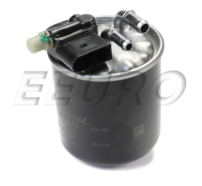 Fuel Filter 6420906052 Main Image