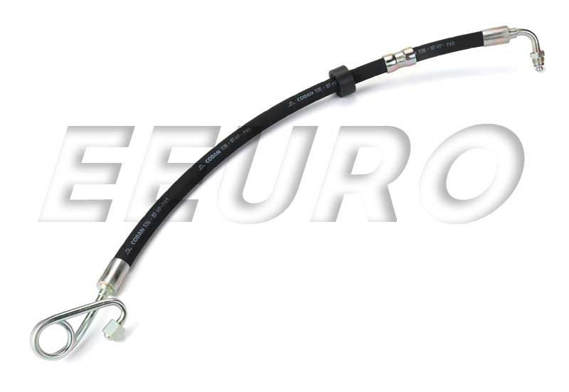 Power Steering Hose (High Pressure) 2024661581EC Main Image