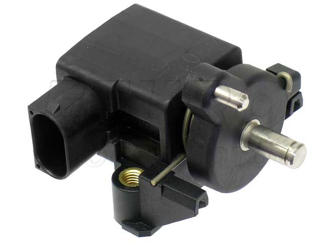 Throttle Position Sensor 0115428717 Main Image