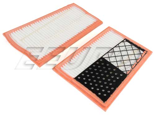 Engine Air Filter Set 103K10018 Main Image