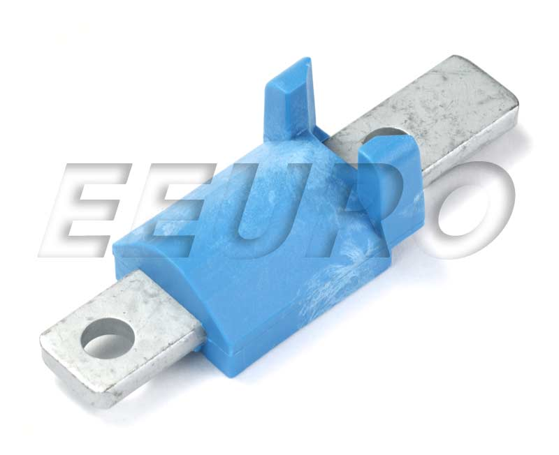 Steering Stop (14.5mm/Blue) (Roller) 30714975 Main Image