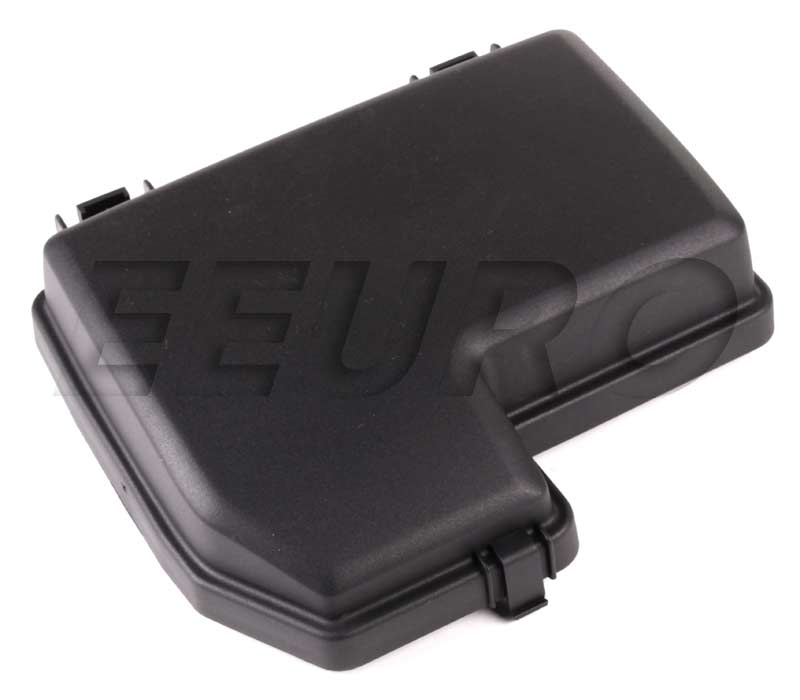 genuine volvo fuse box cover 8645259 shipping available fuse box cover 8645259 gallery image 3