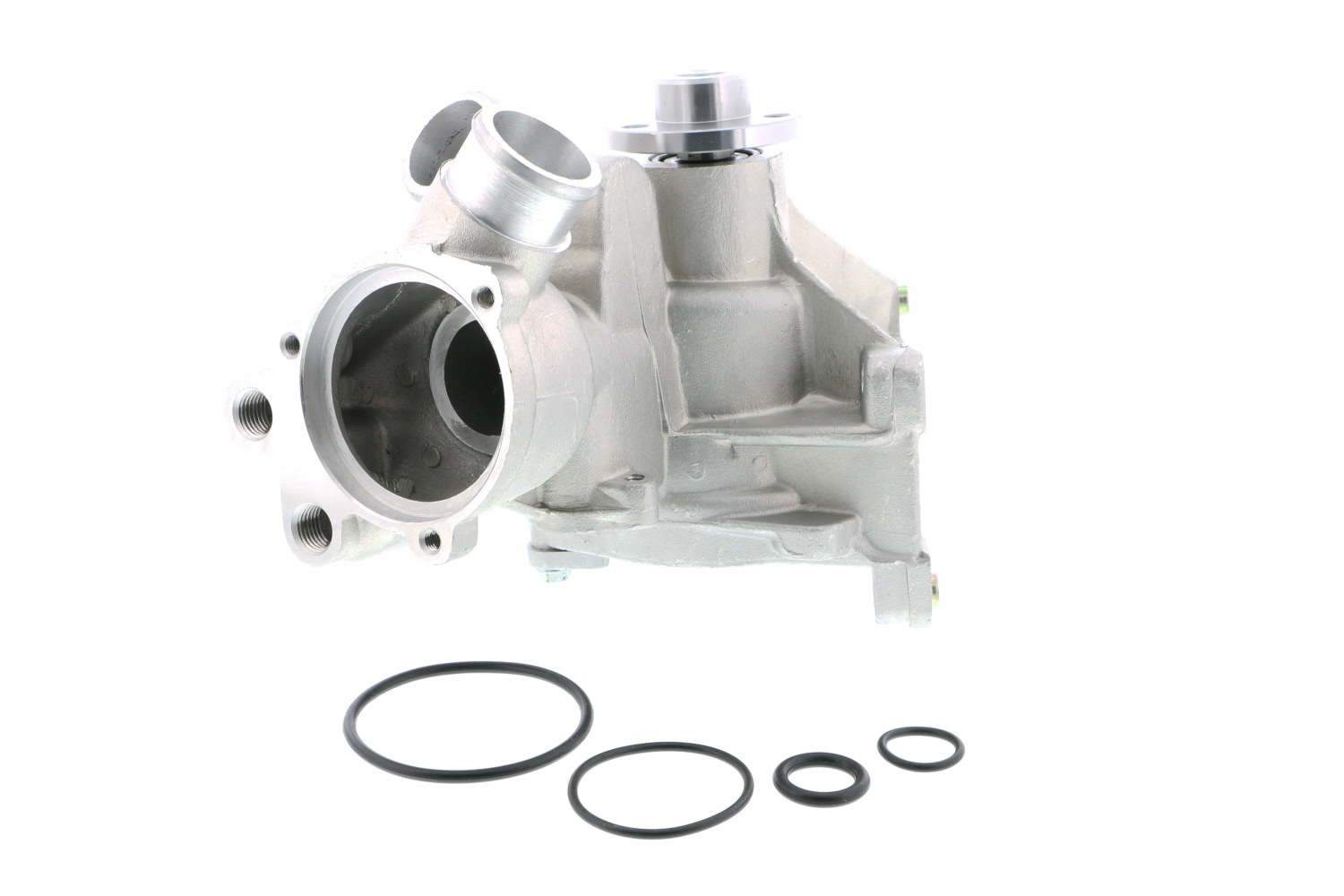 Engine water pump v3050079 main image