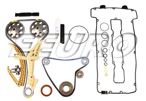 93184480 genuine saab timing and balance kit free shipping rh eeuroparts com Subaru 2.5 Timing Marks Diagram 3.6 Timing Chain Replacement
