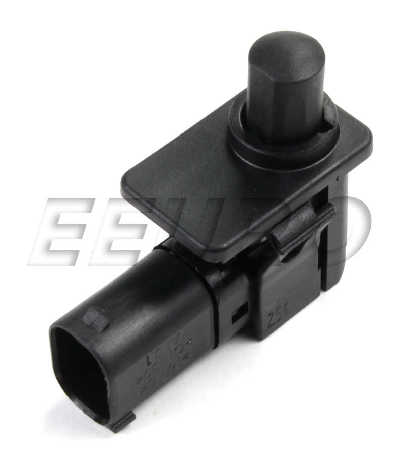 Bmw Vin Lookup >> 61319119052 - Genuine BMW - Alarm System Switch - Fast Shipping Available