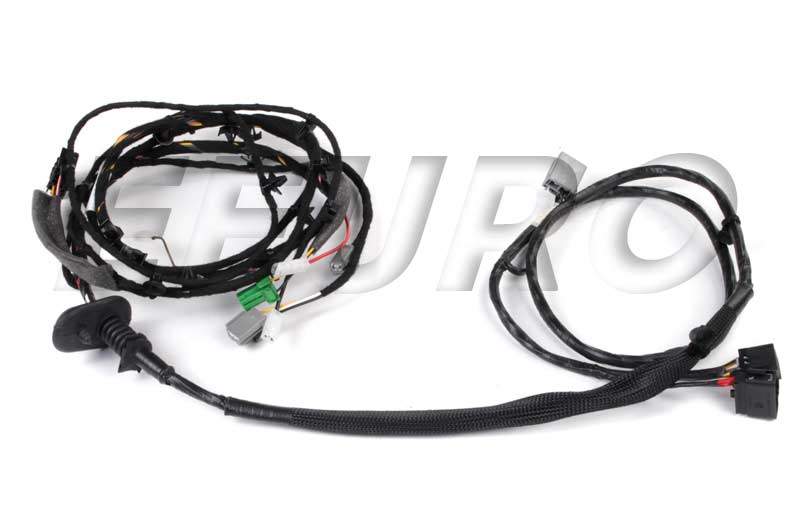 lg_2227f255 41fa 4057 b168 6e821a1d2e16 8697924 genuine volvo tailgate wiring harness free shipping volvo wiring harness at bayanpartner.co
