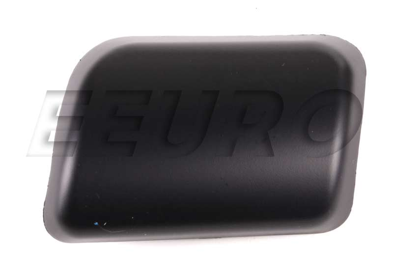 Proparts Headlight Washer Cover - Driver Side (Un-painted) Volvo 30698208