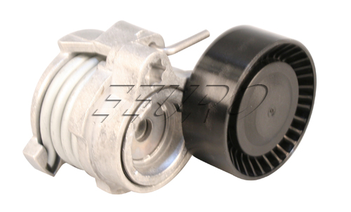 Belt Tensioner and Pulley 11287542680 Main Image