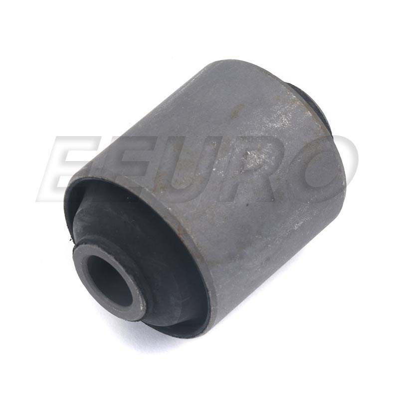 URO Parts 1329655 Front Control Arm Bushing