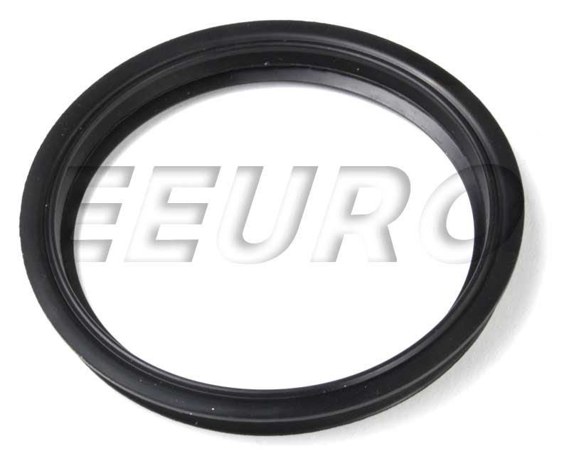 Fuel Pump and Level Sender Seal - Genuine BMW 16141182905 16141182905