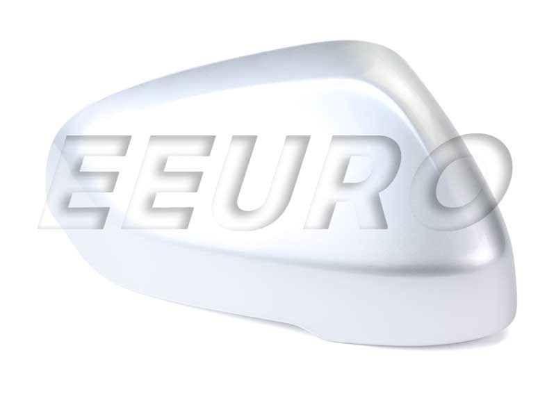 Side Mirror Cover - Passenger Side (Code 711) 39818473 Main Image